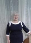 natasha, 55, Khartsizk