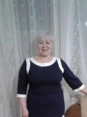 natasha, 55, Ukraine, Khartsizk