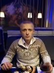 Artem, 30, Mezhdurechensk