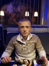 Artem, 31, Russia, Mezhdurechensk