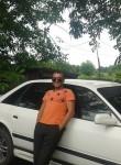 Сергей, 35 лет, Макіївка