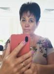 Lidiya, 58, Moscow
