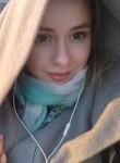 andrianova19d582