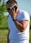 Aleksandr, 44, Donetsk