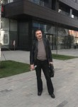 igor, 50  , Yekaterinburg