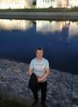 Nikita, 22  , Vologda