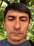 Rustam, 38, Dzerzhinsk