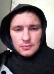 andrey, 42  , Mozhga