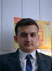 Andrey, 47, Russia, Kolchugino