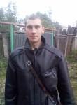 aleksey, 32, Bryansk