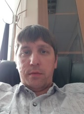 Pavel, 35, Russia, Chelyabinsk