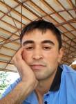 Eldar, 27  , Bishkek