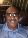manuel, 58  , Las Vegas