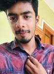 Asjadhbava  pk, 19  , Kunnamangalam