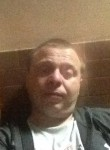 Oliksandir, 35, Chernivtsi