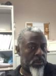harold, 55  , Cleveland (State of Ohio)
