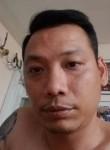 Diễm My, 27  , Hanoi