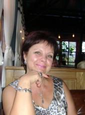 OLYa, 60, Ukraine, Chernihiv