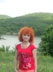 valentina, 58  , Solnechnogorsk