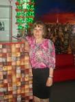 яна, 46 лет, Дуван