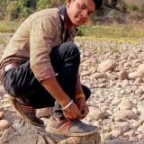 Kamlesh, 18  , Gadarwara