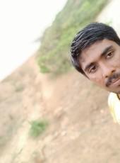 Vl, 18, India, Giddalur