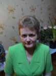 Irina, 43  , Brest