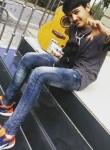 Harshdeepsinh, 18 лет, Dhoraji