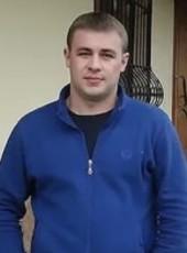 Evgeniy, 37, Ukraine, Poltava