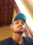 Samuel, 34  , Belo Horizonte