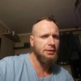Krzysztof , 42  , Nowogard