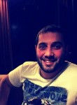 Aram, 30  , Tuapse
