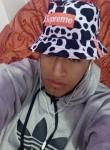Waldir, 30  , Lima