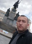 artyom, 28 лет, Praha
