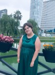 anan, 29  , Zugdidi