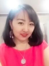 Molya, 28, Kazakhstan, Semey