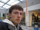 Ionstor, 31 - Just Me Где-то в Москве х)