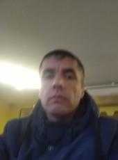 Borya, 34, Russia, Velikiy Novgorod