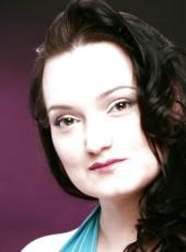 Yuliya, 39, Russia, Yekaterinburg