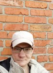Stepan, 45  , Pavlohrad