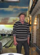 Николай, 59, Россия, Санкт-Петербург
