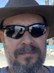 Fernando, 44  , Guadalajara