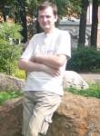 Evgeniy, 47, Kostroma