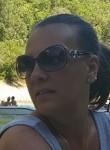 Sandrine, 44  , Maisons-Alfort