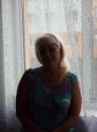 galinka, 61  , Penza