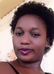 Alisha, 27  , Banjul