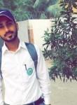 Shaheer, 18 лет, کراچی