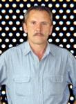 Viktor Smirnov, 61  , Anzhero-Sudzhensk