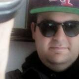 Alessandro, 21  , Nepi