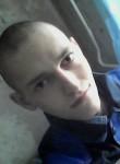 Andrey, 22  , Artem